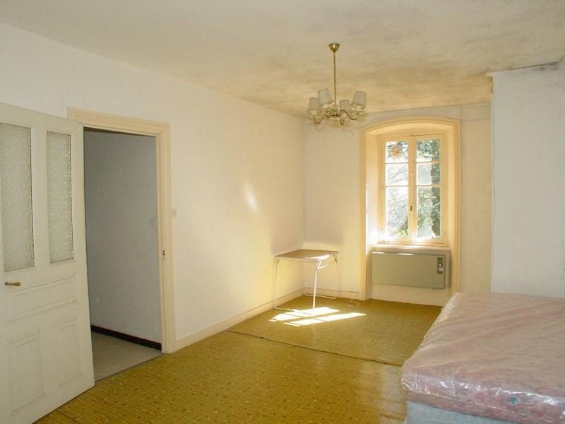 Sale house / villa St agreve 75600€ - Picture 7