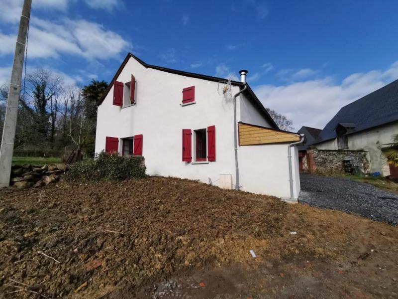 Location maison / villa Gan 680€ CC - Photo 1