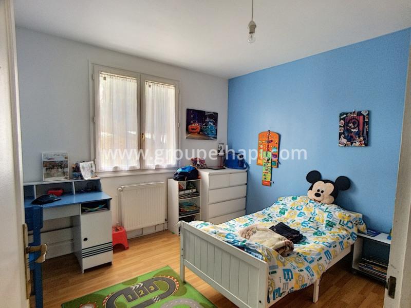 Sale house / villa Cauffry 302000€ - Picture 5