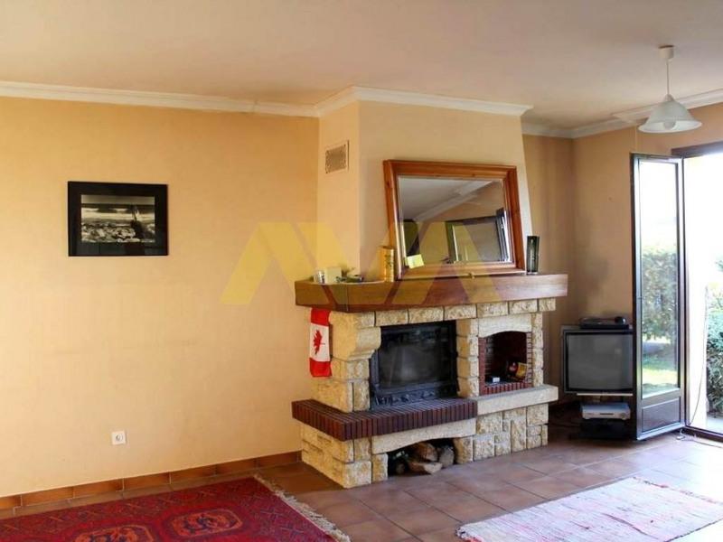 Vente maison / villa Navarrenx 183000€ - Photo 5