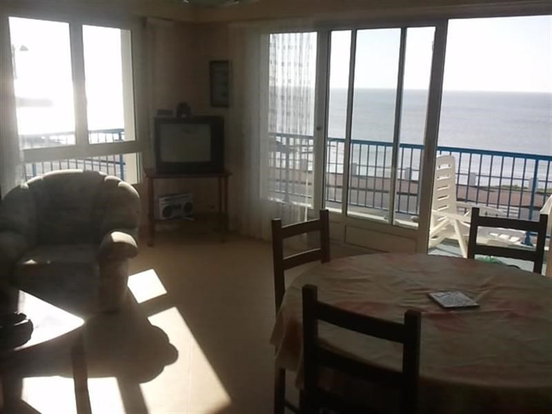 Location vacances appartement Tharon plage 482€ - Photo 2
