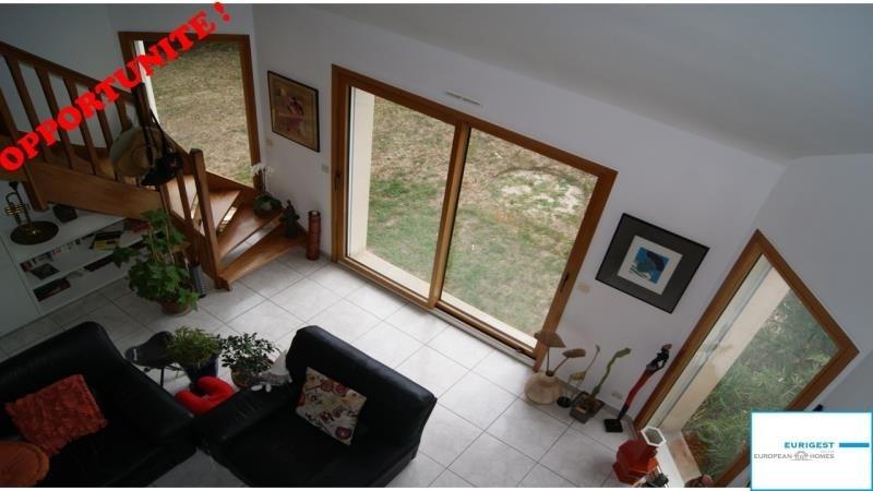 Vente de prestige maison / villa Treillieres 551000€ - Photo 7