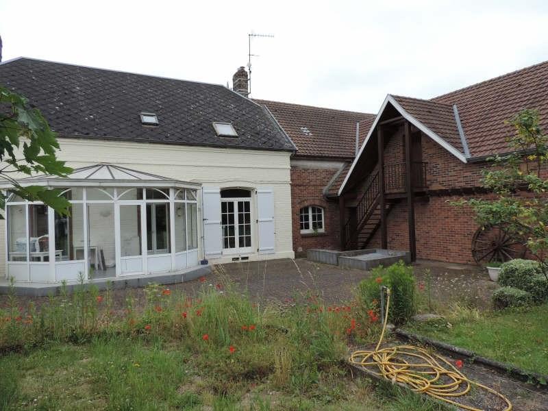 Verkauf haus Arras 367500€ - Fotografie 2