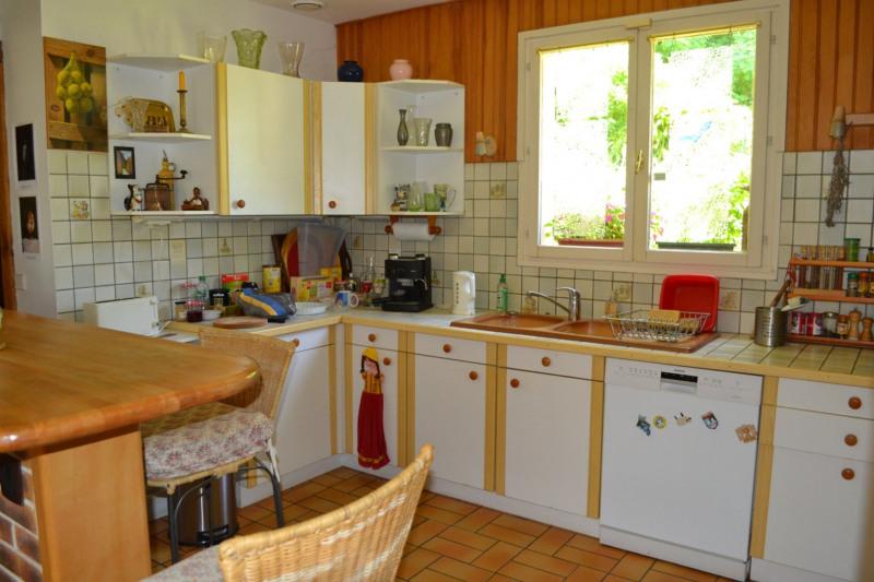 Sale house / villa Gif sur yvette 535000€ - Picture 12