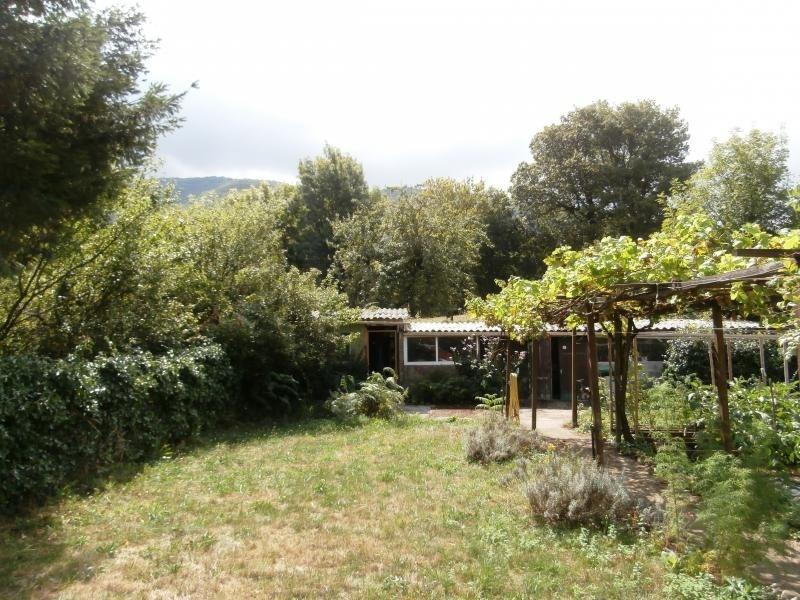 Sale house / villa St amans soult 165000€ - Picture 10