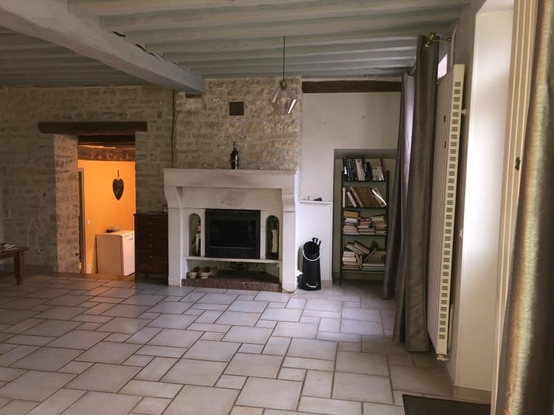 Sale house / villa Prehy 199000€ - Picture 2