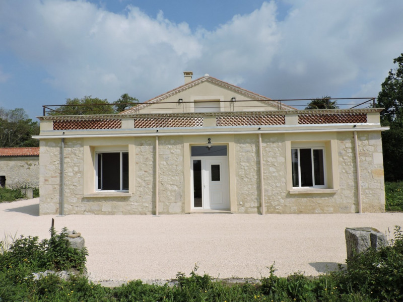 Rental house / villa Layrac 1 170€ CC - Picture 11