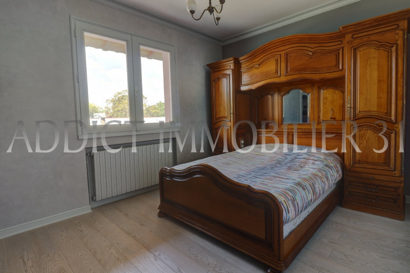 Vente de prestige maison / villa Launaguet 590 000€ - Photo 9