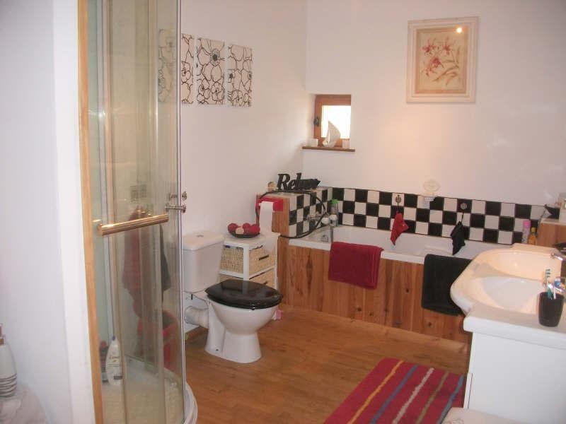 Vente maison / villa Charme 460000€ - Photo 8