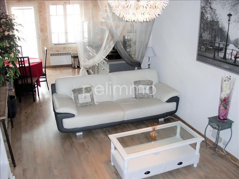 Vente maison / villa La fare les oliviers 179000€ - Photo 2