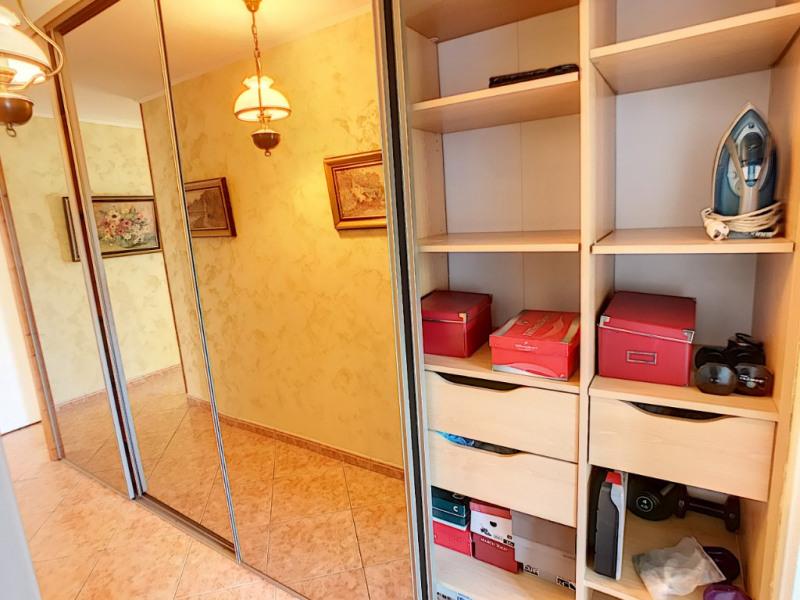 Vente appartement Melun 139000€ - Photo 8