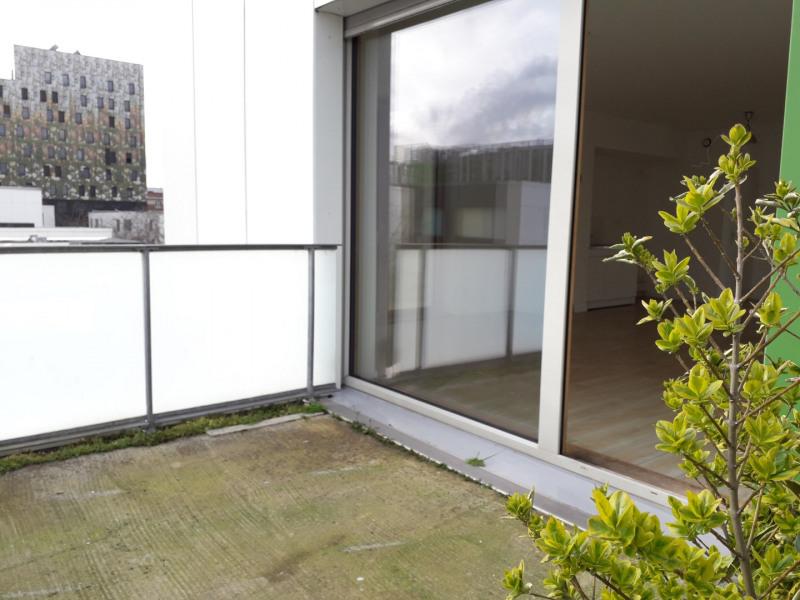 Location appartement Lille 775,24€ CC - Photo 5