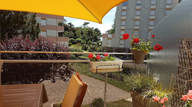 Vente appartement Vaux sur mer 89 880€ - Photo 4