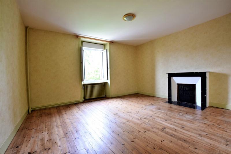 Vente maison / villa Gratot 249500€ - Photo 5