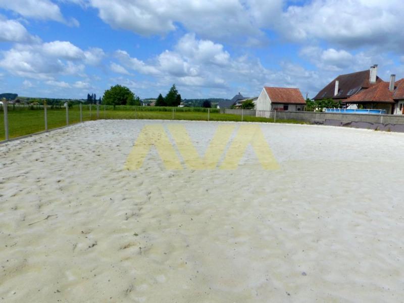 Vendita casa Sauveterre-de-béarn 265000€ - Fotografia 5