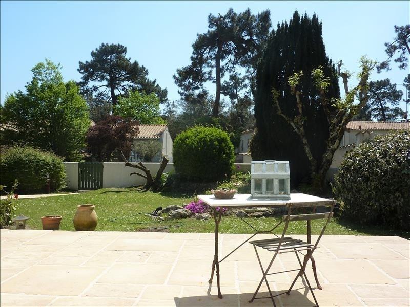 Vente de prestige maison / villa St trojan les bains 675000€ - Photo 14