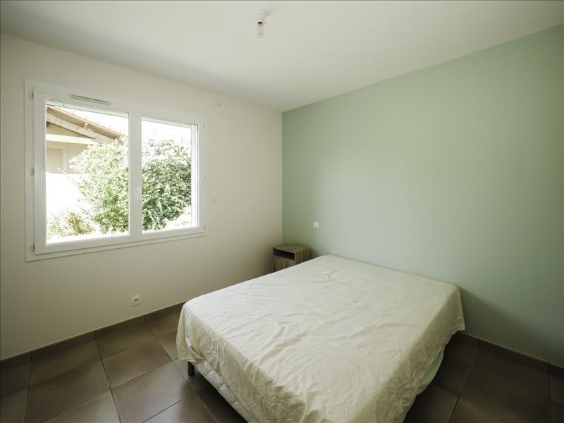 Venta  casa Albi 247000€ - Fotografía 7