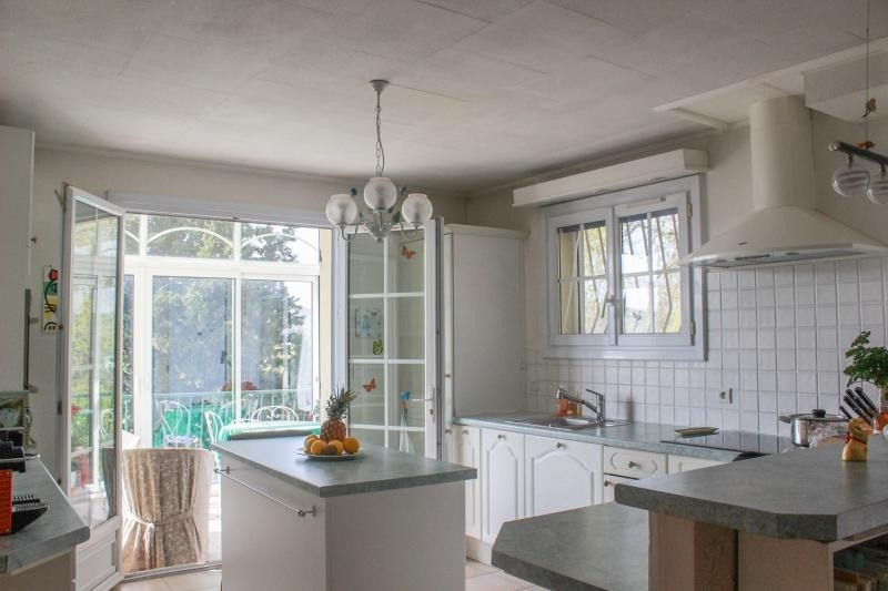 Vente de prestige maison / villa Carsan 425000€ - Photo 11