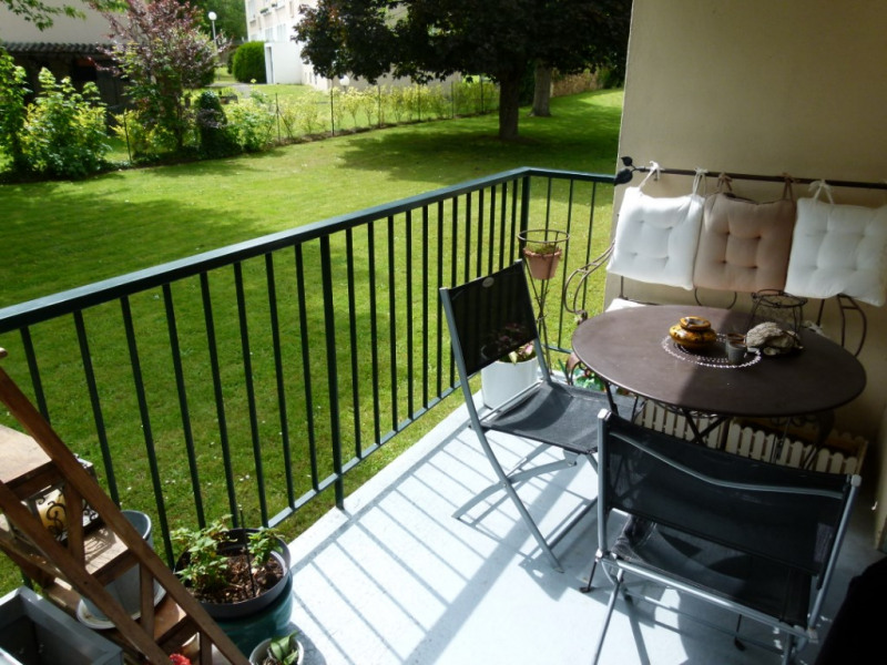 Vente appartement Montfort-l'amaury 228 800€ - Photo 2