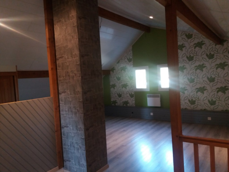 Venta  casa Biscarrosse 269000€ - Fotografía 13