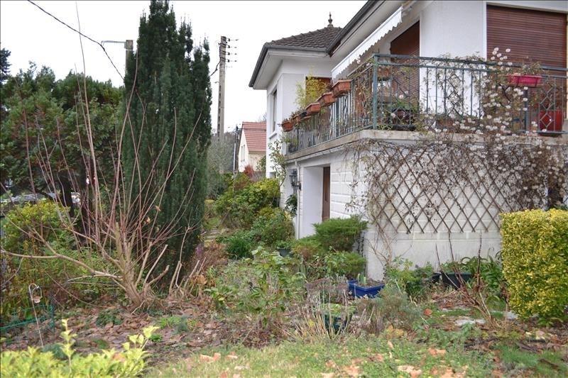 Vente maison / villa Orsay 533000€ - Photo 3
