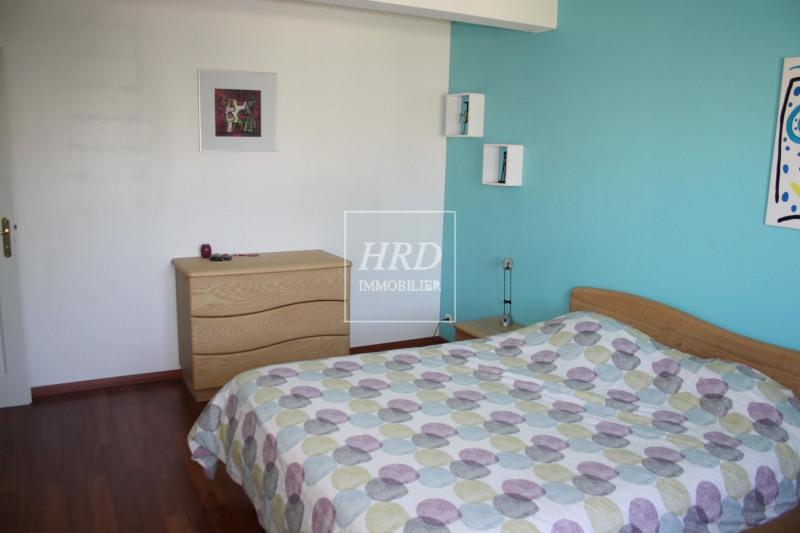 Rental house / villa Traenheim 950€ CC - Picture 11