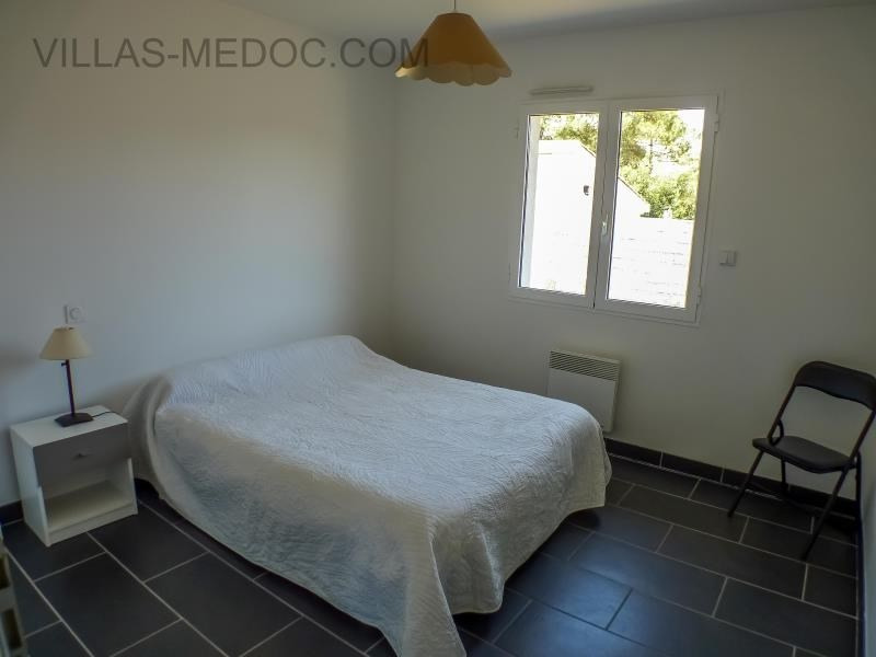 Vente maison / villa Vendays montalivet 302 000€ - Photo 9