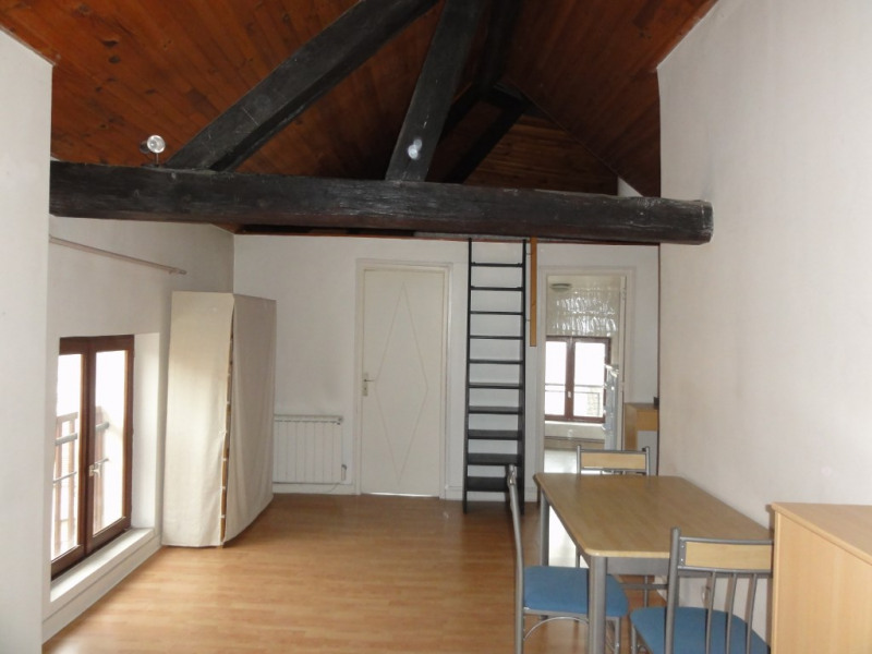 Location appartement Melun 480€ CC - Photo 8