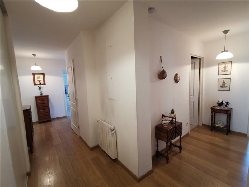 Sale apartment Bethune 322 400€ - Picture 3