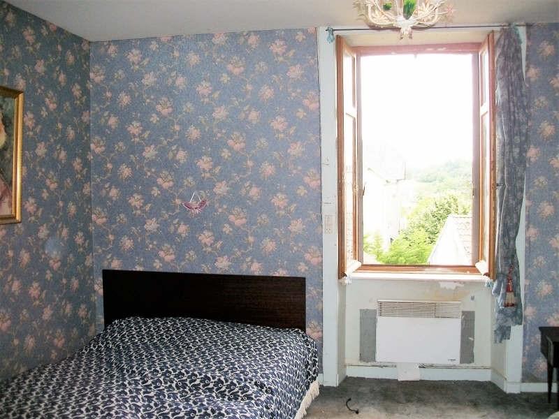 Vente maison / villa Nexon 39000€ - Photo 2