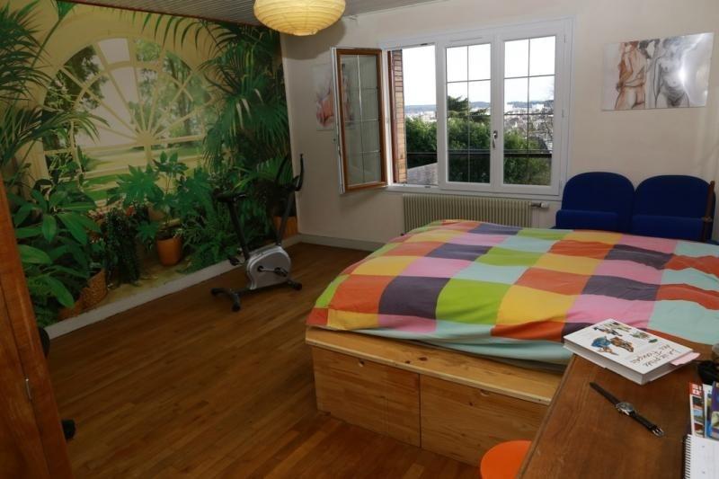Verkoop  huis Vendome 414000€ - Foto 9