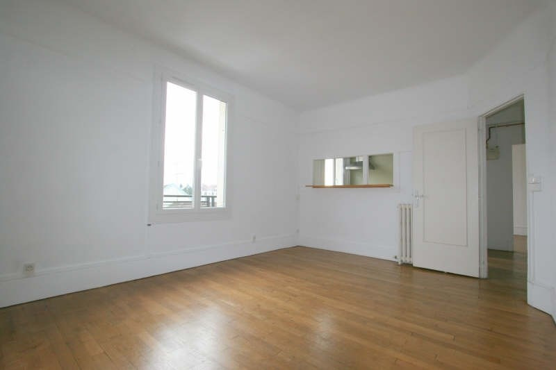 Vente appartement Fontainebleau 260 000€ - Photo 1