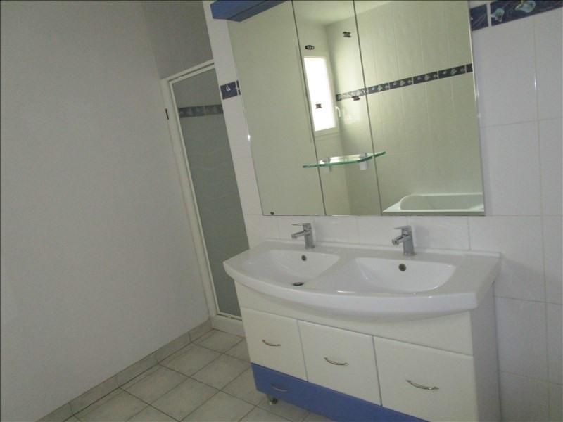 Produit d'investissement maison / villa St maixent l ecole 141700€ - Photo 4