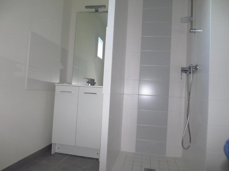 Location appartement Dijon 619€ CC - Photo 5