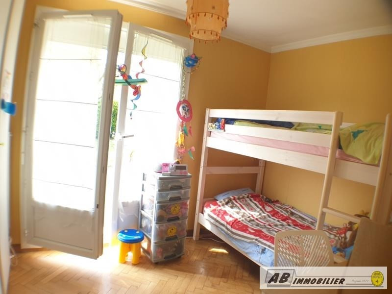 Sale apartment Poissy 168 000€ - Picture 4