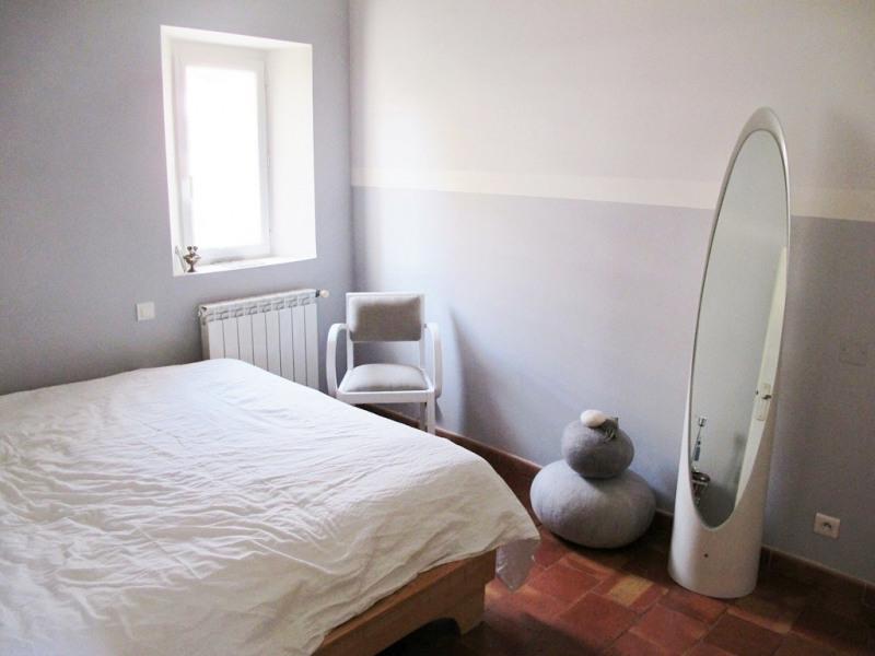 Vente maison / villa Marseille 16ème 275000€ - Photo 6