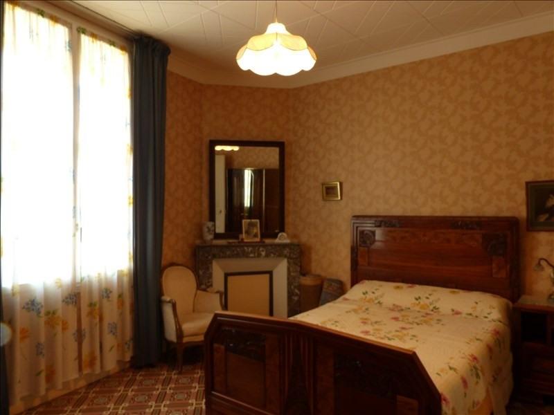 Venta  casa Beziers 315000€ - Fotografía 7