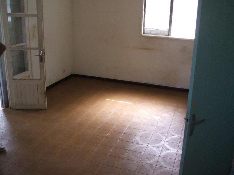 Verkoop  huis St denis 213000€ - Foto 4