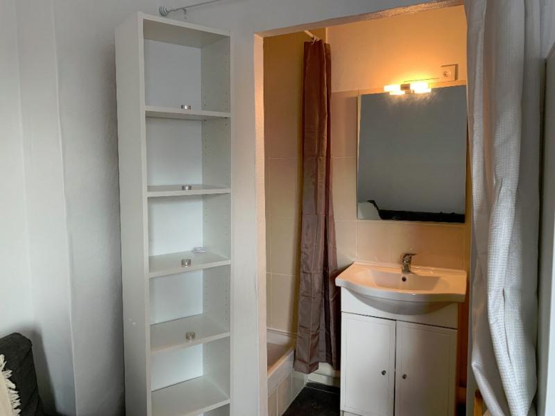 Rental apartment Villeneuve saint georges 560€ CC - Picture 4
