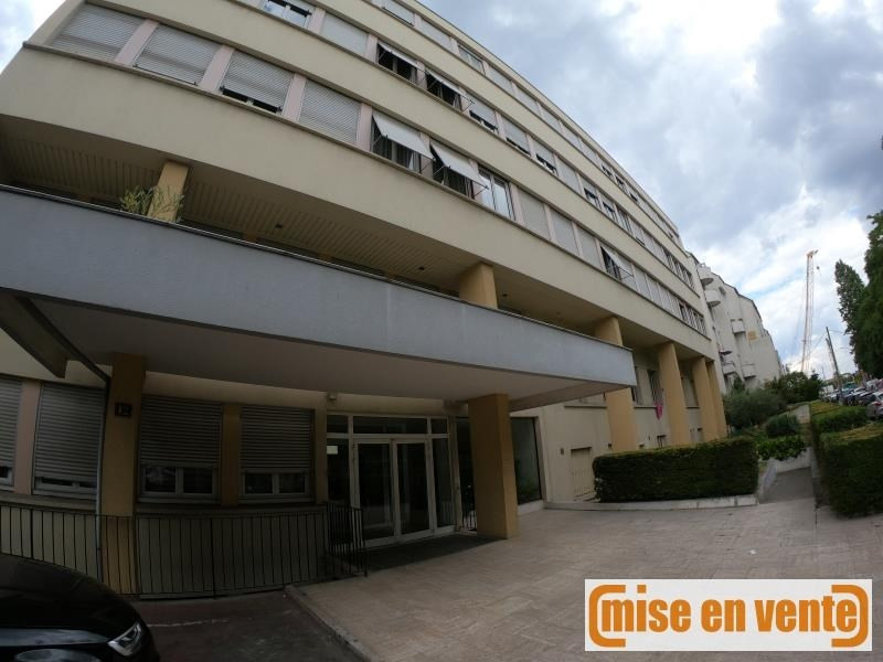 出售 公寓 Champigny sur marne 259000€ - 照片 1