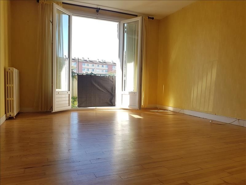 Vente appartement Pau 91 000€ - Photo 1