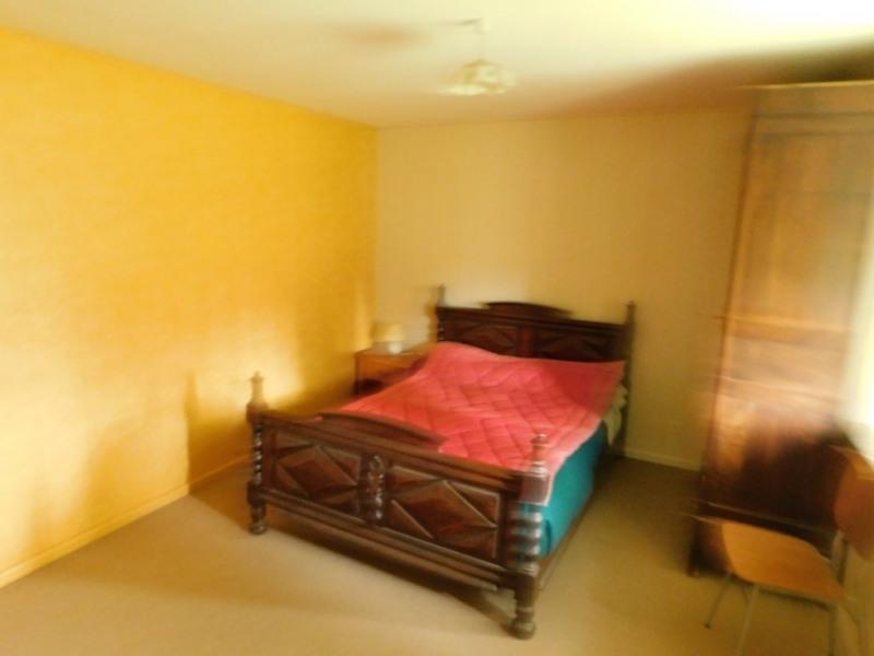 Sale house / villa Douville 91750€ - Picture 4