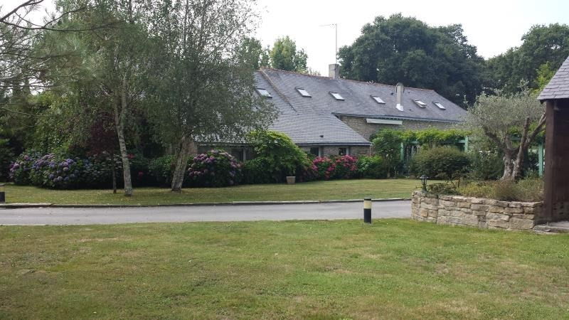 Vente de prestige maison / villa Saint molf 795600€ - Photo 8