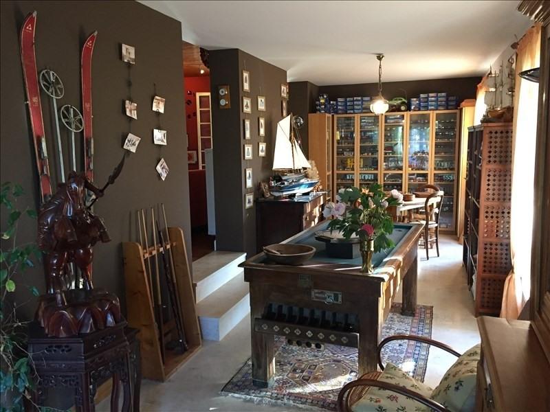 Vente maison / villa Vivonne 252000€ - Photo 7