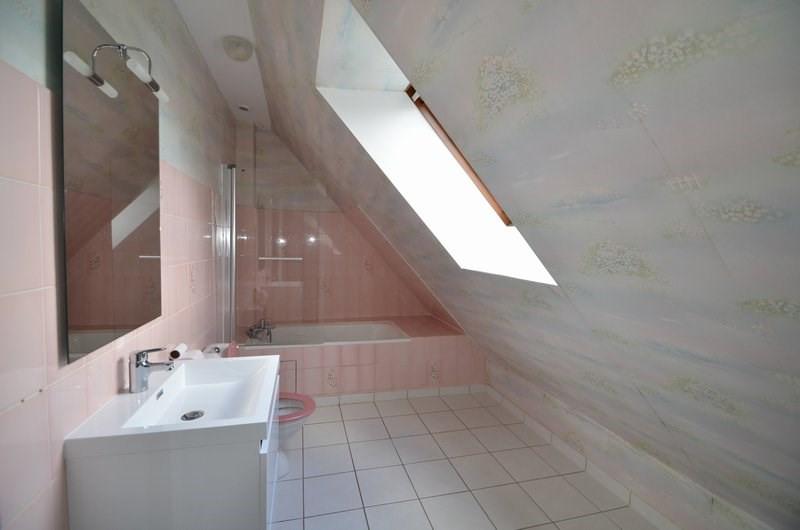 Rental house / villa St amand 530€ CC - Picture 10