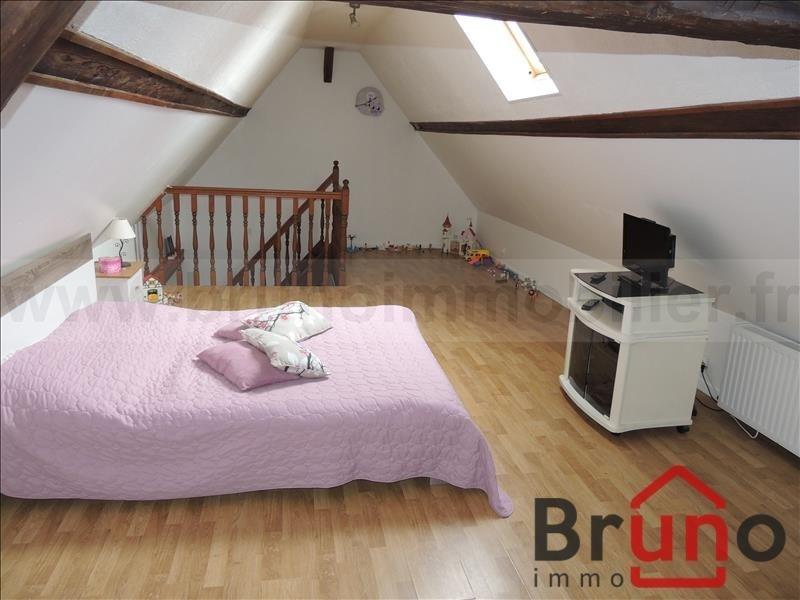 Vente maison / villa Ponthoile 229800€ - Photo 9