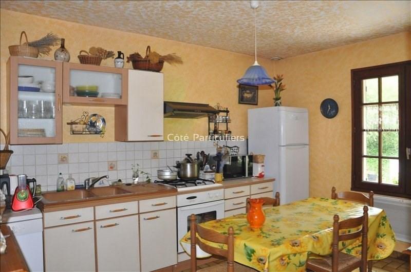 Vente maison / villa Vendôme 173085€ - Photo 3