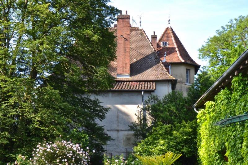 Deluxe sale apartment Bourg en bresse 650000€ - Picture 3