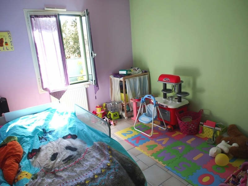 Vente appartement Andresy 272000€ - Photo 8