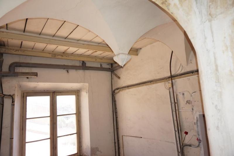 Venta  apartamento Hyeres 46500€ - Fotografía 6